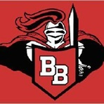 Bound Brook High School - BOUND BROOK FOOTBALL