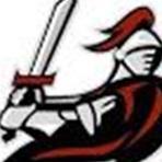 Bound Brook High School - Boys Varsity Basketball
