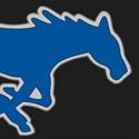 Friendswood High School - Friendswood Varsity Football