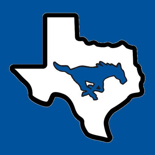 Friendswood High School - Friendswood Football