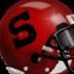Southland High School - Boys Varsity Football