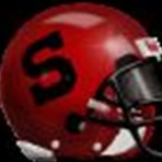 Southland High School - Southland Basketball