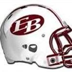 East Bernard High School - Boys Varsity Football