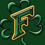 Freedom High School - Freedom Varsity Football