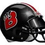Bradshaw Mountain High School - Boys' Freshman Football