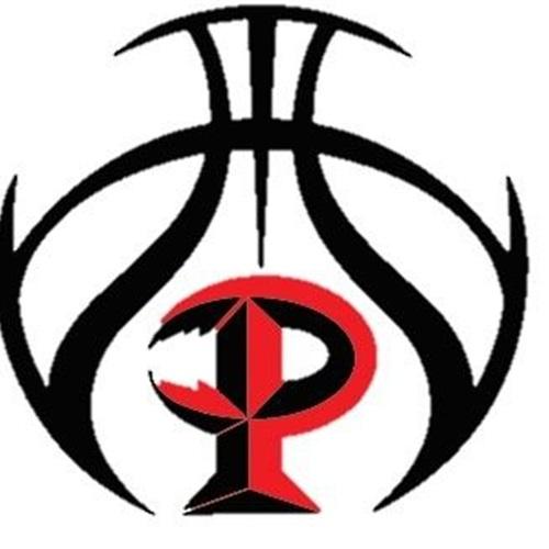 Progreso High School - Girls' Varsity Basketball