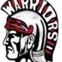 Troy High School - Troy Girls' Varsity Soccer