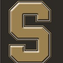 Shelbyville High School - Boys Varsity Football