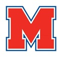 Midway High School - Midway Varsity Football