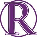 Rockford University  - Mens Varsity Basketball
