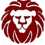 Peoria High School - Boys Basketball