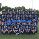 San Marino High School - Boys Varsity Football