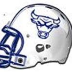 Cigarroa High School - Cigarroa Varsity Football