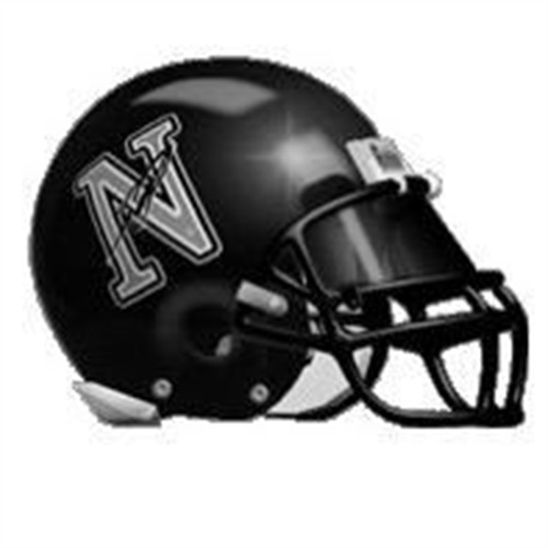 Lincoln Northeast High School - Freshmen