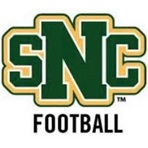 St. Norbert College - St. Norbert College Football