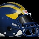 Glenbrook South High School - Sophomore Football