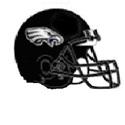 Coosa High School - Boys Varsity Football