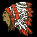 Greenback High School - Girls' Varsity Basketball