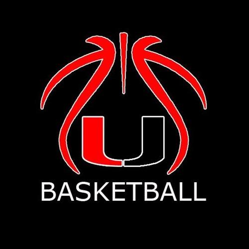 Union High School - Boys Varsity Basketball