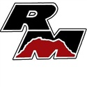 Red Mountain High School - Red Mountain Varsity Football