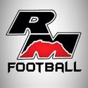 Red Mountain High School - JV Football