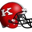 Kings High School - Kings Varsity Football