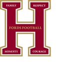 Haverford School - Boys Varsity Football