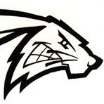 Omaha Benson - Boys Varsity Football