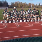 Greenwich Grizzlies - Greenwich Grizzlies