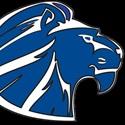 Goddard High School - Varsity Football