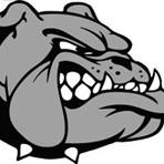West Albany High School - Boys Varsity Football