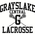 Grayslake Central High School - Grayslake Central Boys' Freshman Lacrosse