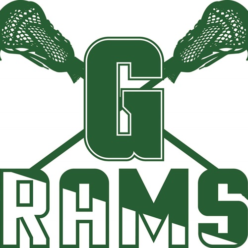 Grayslake Central High School - Boys' JV Lacrosse