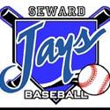 Seward High School - Boys Varsity Baseball