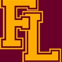 Forest Lake High School - Boys Varsity Football
