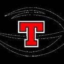 Thurston High School - Thurston Freshman Football