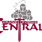 Grand Forks Central High School - Boys' Varsity Ice Hockey