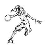 Walled Lake Western High School - 2015-16 Basketball