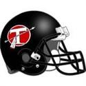 Tecumseh High School - Boys Varsity Football
