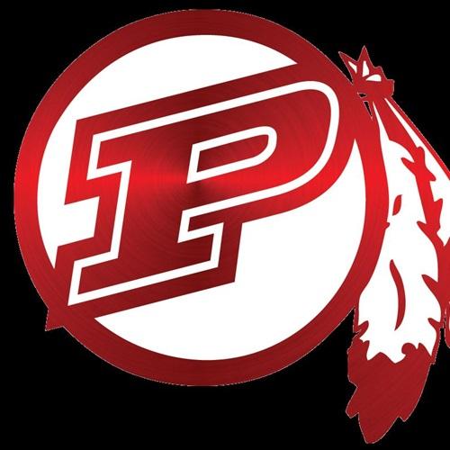Plainview High School - Boys Varsity Football
