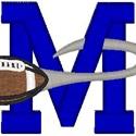 Maiden High School - Maiden Varsity Football