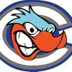 Camarillo Roadrunners-PYFL - Camarillo Roadrunners Senior Blue