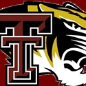 Terrebonne High School - Boys Varsity Football