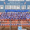 Millville High School - Freshman Football
