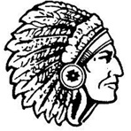 Seneca High School - Seneca Varsity Football