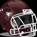 Gentry High School - Gentry Varsity Football
