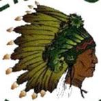 Seminole High School - Girls' Varsity Basketball- New
