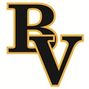 Bishop Verot High School - Varsity Football