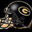 Gateway High School Logo