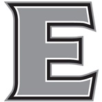 Eastern New Mexico University - Mens Varsity Football